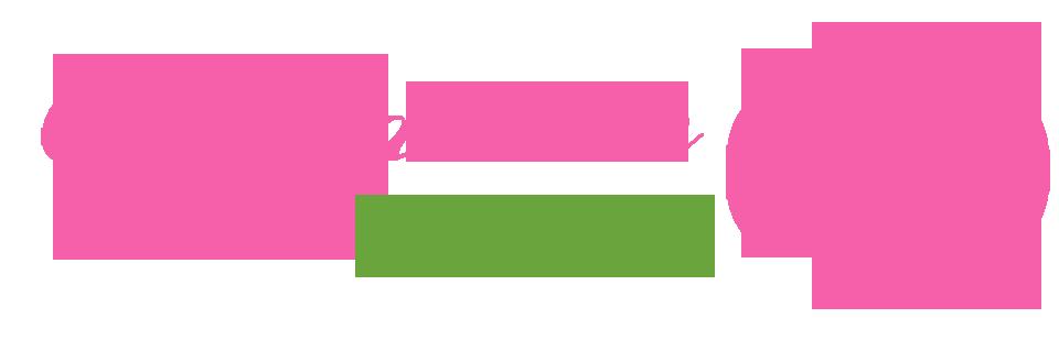 Operacion Bikini5
