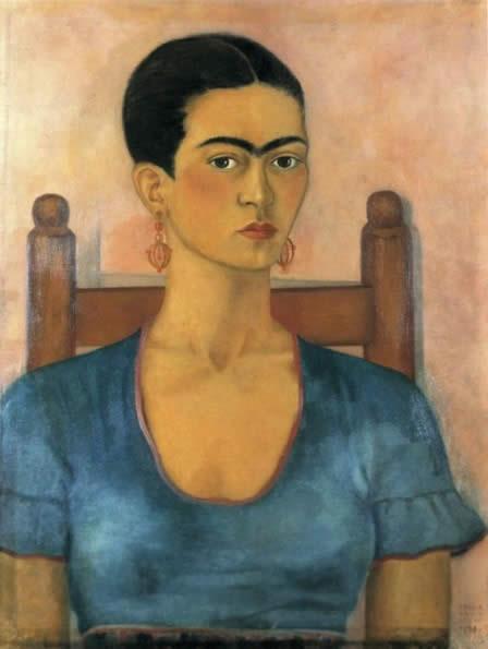 Frida Obrasmuseo 233