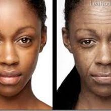 ¿Cómo combatir el envejecimiento?