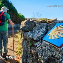 CaminoCard en Facebook