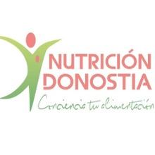 Nutrición Donostia