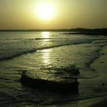 Formentera I love youuuuu