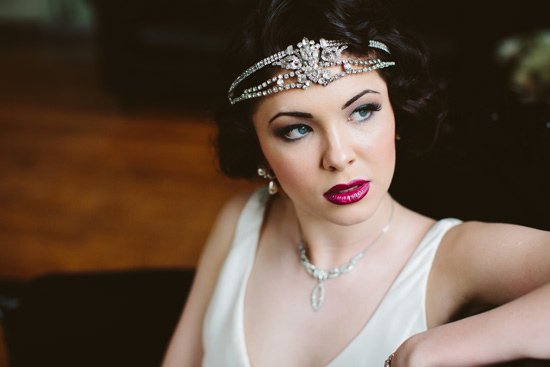 Gatsby Wedding Inspiration010
