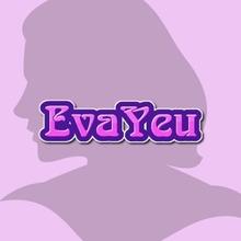 evayeu