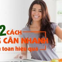 Convert?w=220&h=220&fit=crop&cache=true