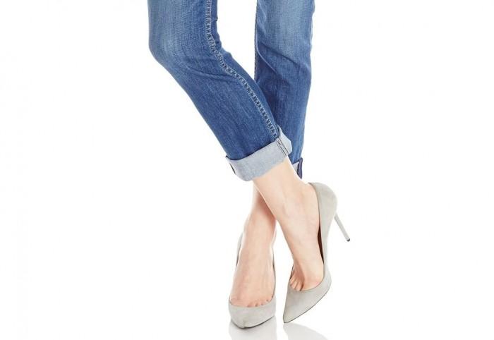 Jeans Doblados 6 E1448995600539