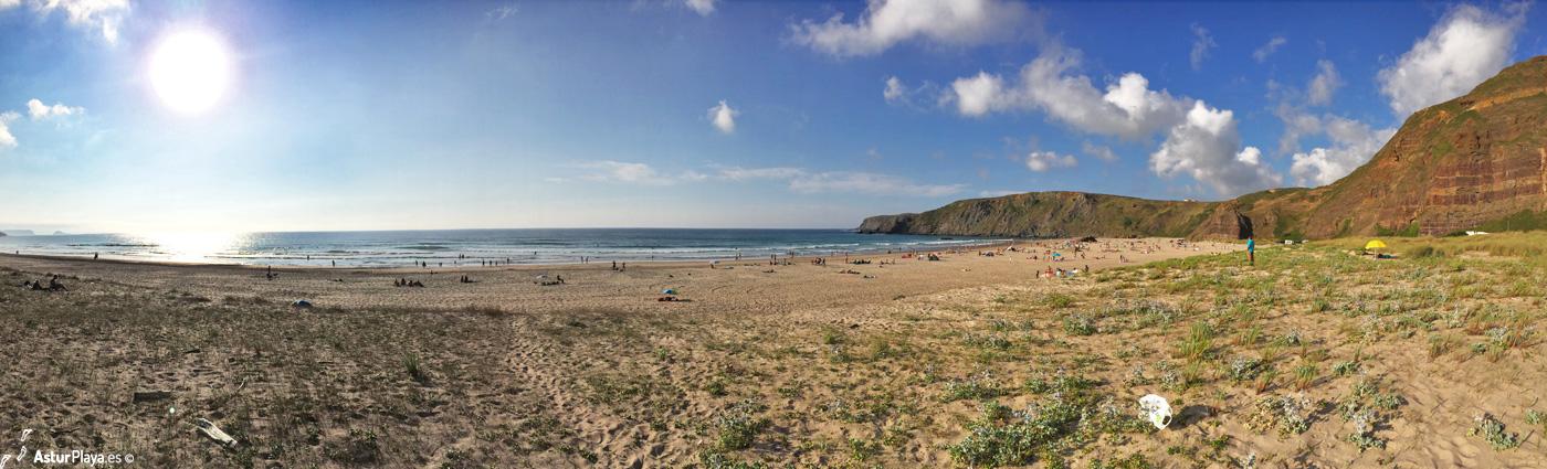 Xago Beach2