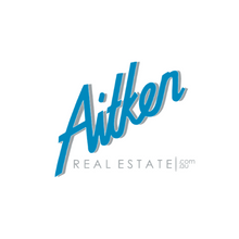 Aitken Real Estate