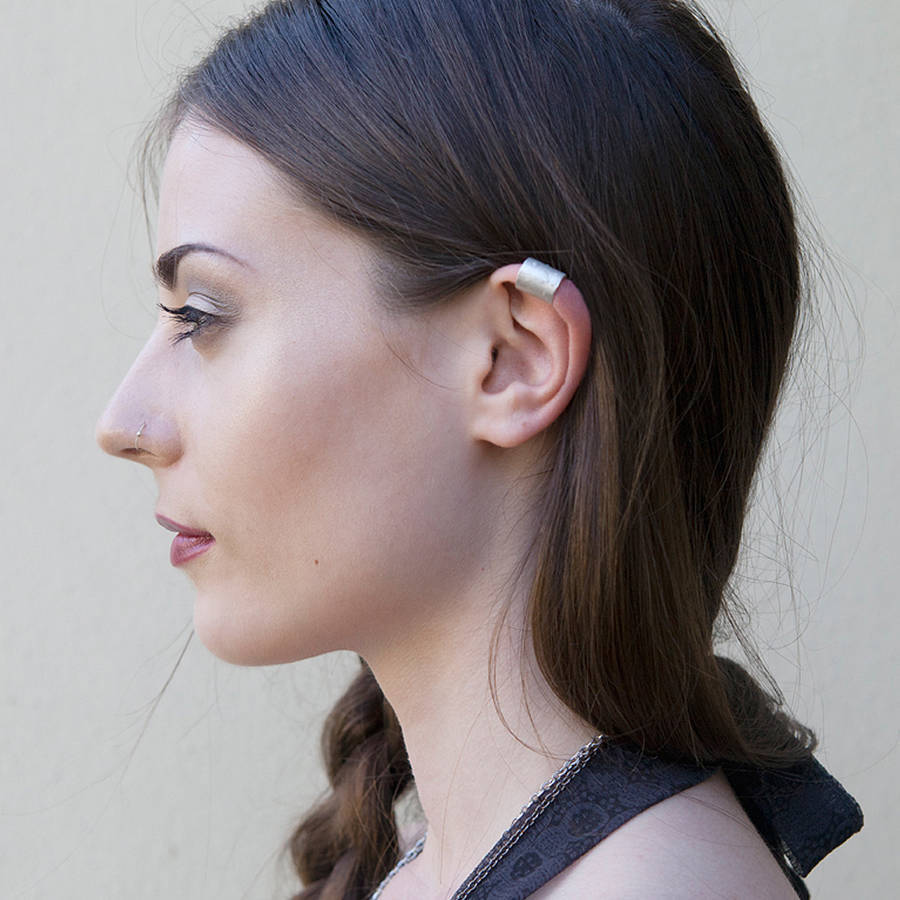 Original Lisbeth Ear Cuff