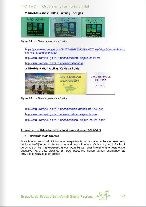 Gloriafuertes Tictac27