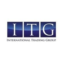 itgtradinggroup