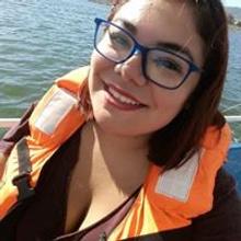 Stephanie Rivera Espina