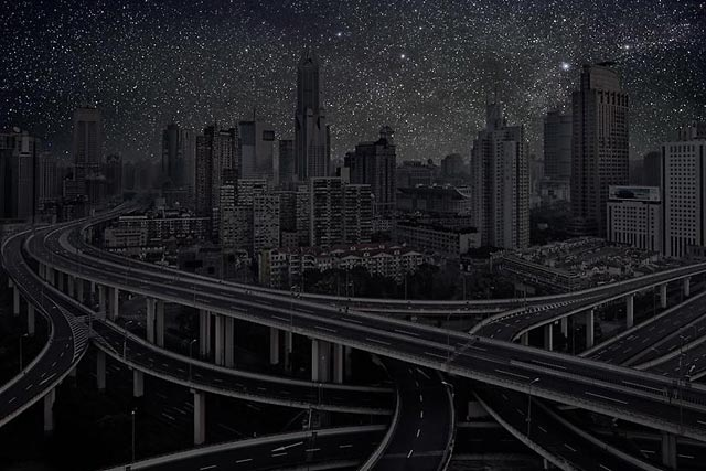 Ht Shanghai 3 20 Darkened Skies Ll 130307 Wblog