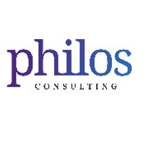Philos Consulting