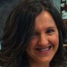 Patricia Jimenez Montero