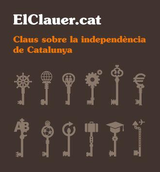 El Clauer Jpg