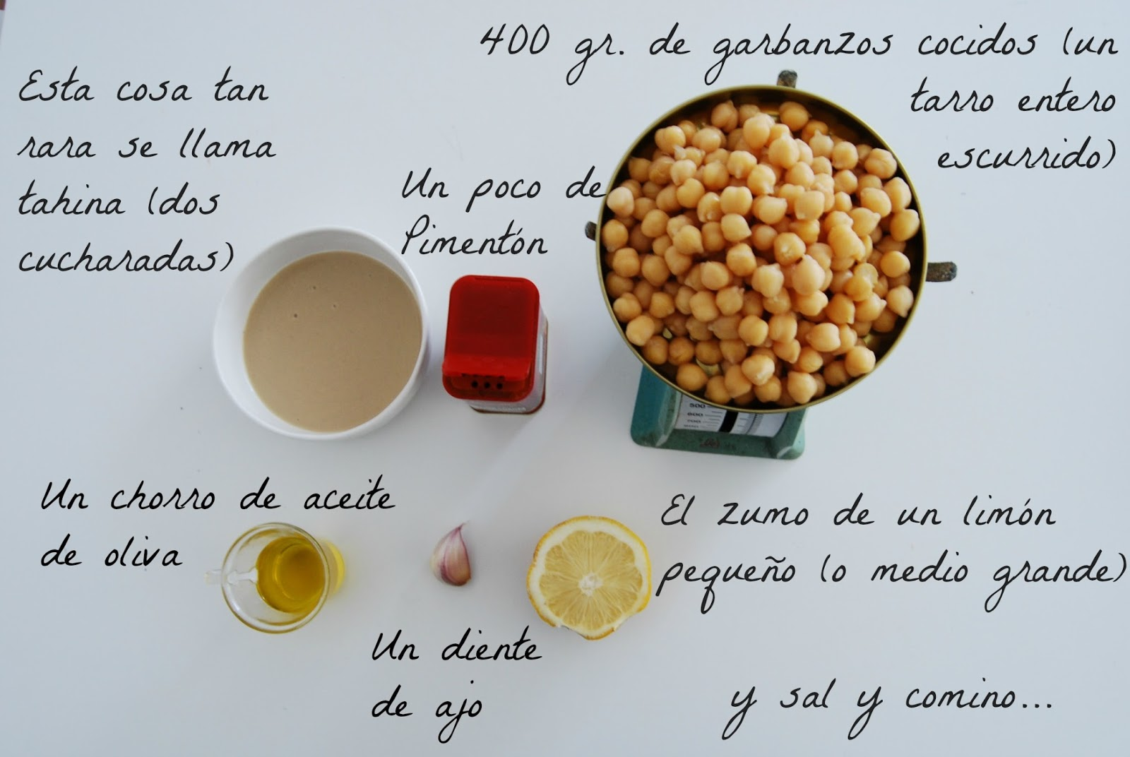 Hummus F Cil Ingredientes Ok 2