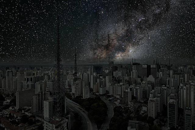 Ht Sao Paulo 2 20 Darkened Skies Ll 130307 Wblog