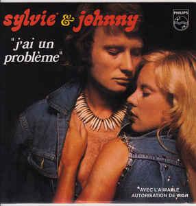 Jh Sylvie 2