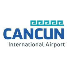 Renta de Autos en Cancún