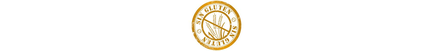 Sin Gluten Con La Goma Xantano 4