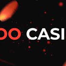 Joo Casino - Very user friendly