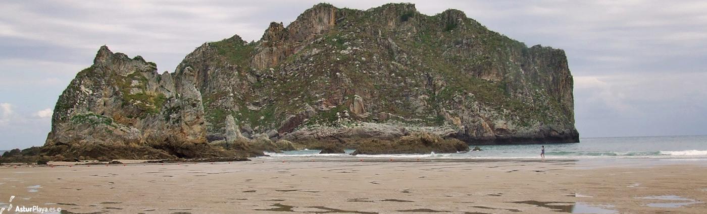 Lafranca2