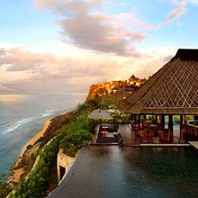 Exquisite Hotels: Bulgari
