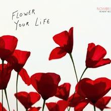 FLOWER BY KENZO.