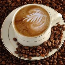 Cafeína para adelgazar, ¿sí o no?