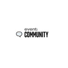 Eventi Community