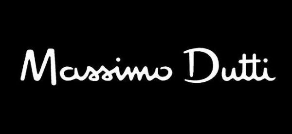 Massimo Dutti Logo E1363940570726 600x277