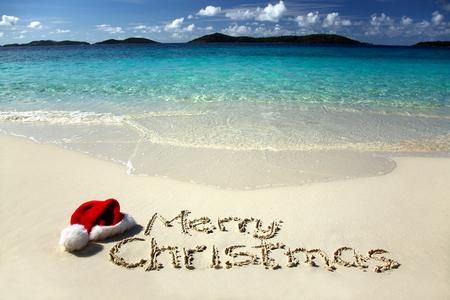 Yanpy Post 91 Merry Christmas