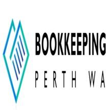 Bookkeeping Perth WA