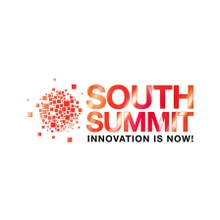 South Summit 2017