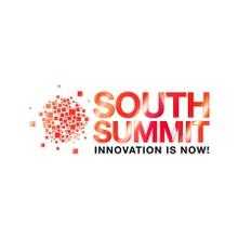 South Summit 2017