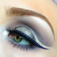 Top 15 Maquillaje para Ojos