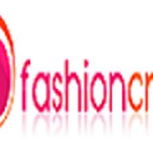 FashionCrab
