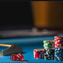 Online Casino Malaysia – Have You Checke