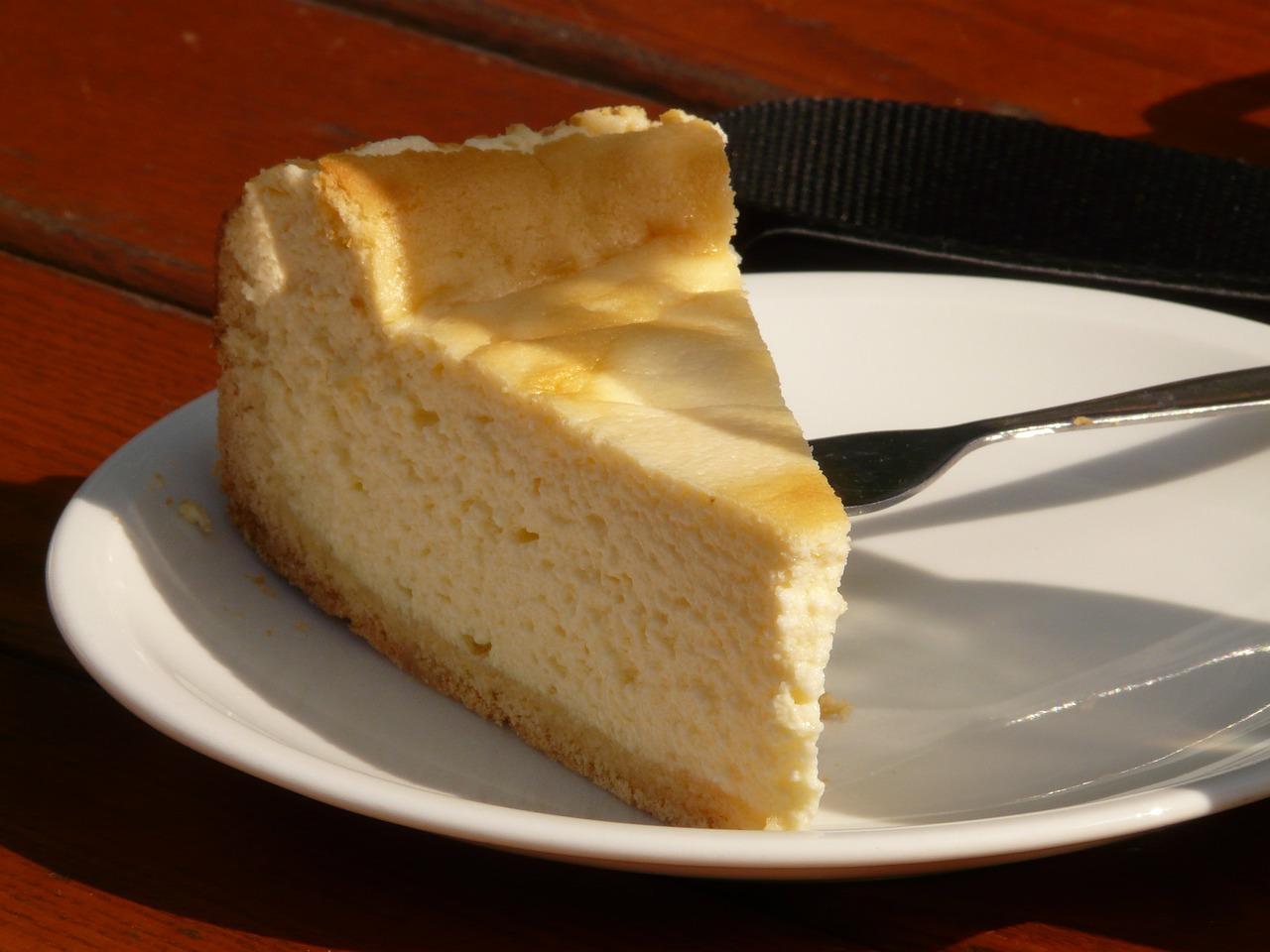 Cake 862 1280