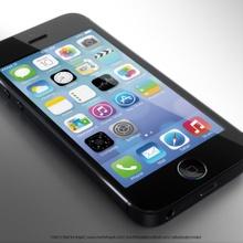 Cómo hacer un backup de tu iPhone