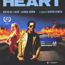 David Lynch y el Corazón Salvaje