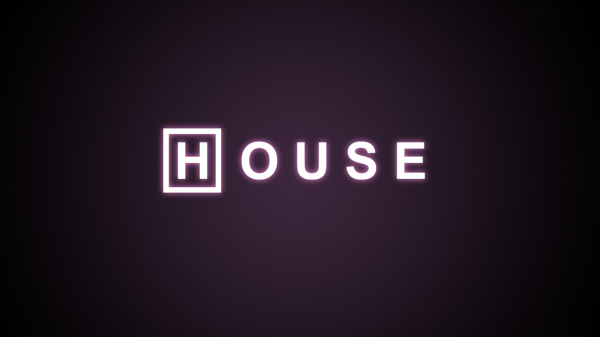all house music beqbe