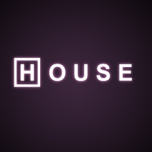 All House Music
