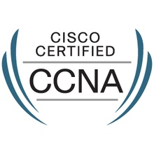 Cisco Networking CCNA Routing&Switching