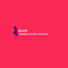 Book Mumbai Escort
