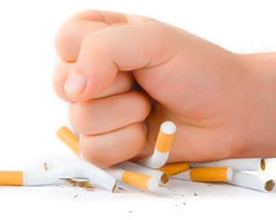 9fc6 No Tabaco 2