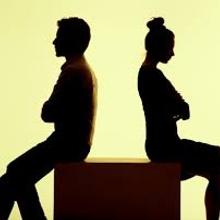 Taking a Break from Marriage