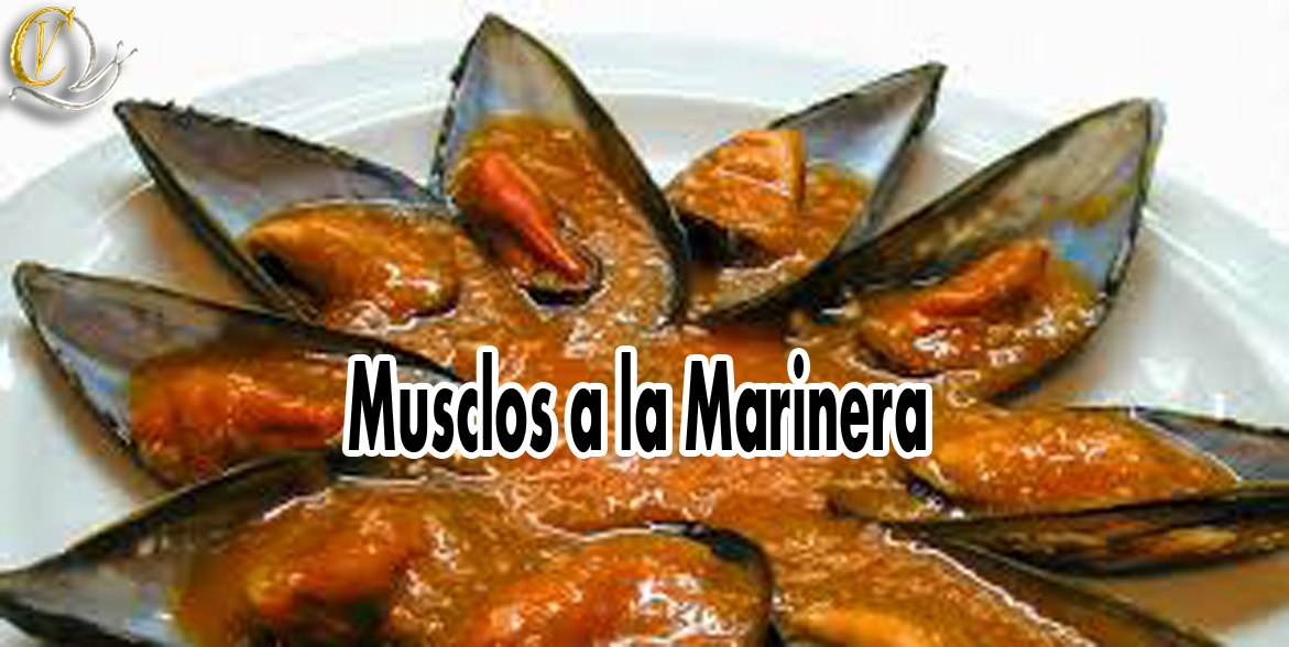 Musclos