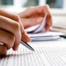Basics of Writing An Effective Essay
